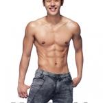 dongjun-02