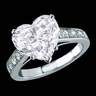 Ugly Engagement Rings